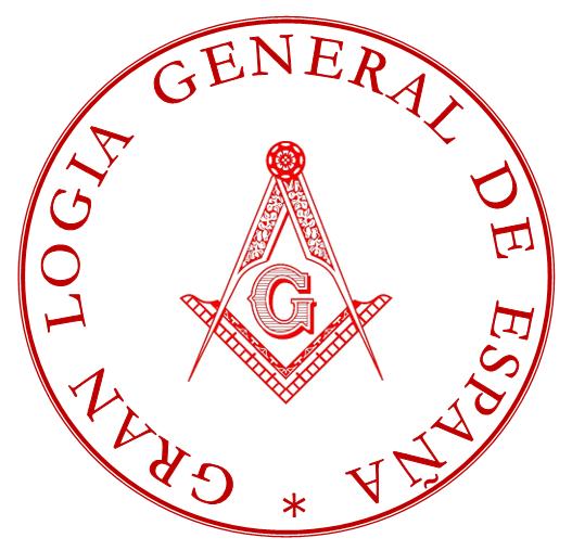 Gran Logia General de España
