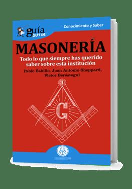 masoneriapeq.png